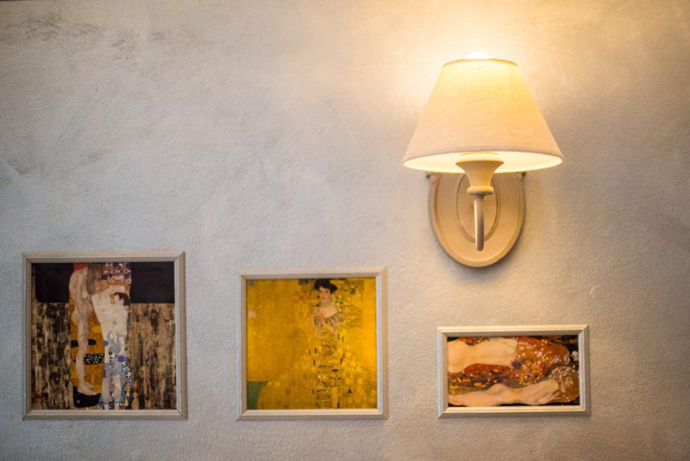 Dettaglio Hotel Diana Ravenna Rooms