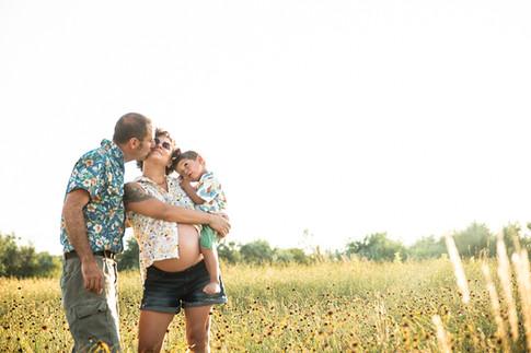 Matteo, Elisa & Romeo.JPG