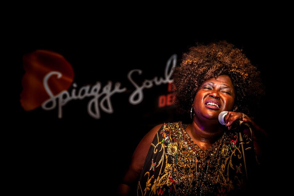 Spiagge Soul 2019