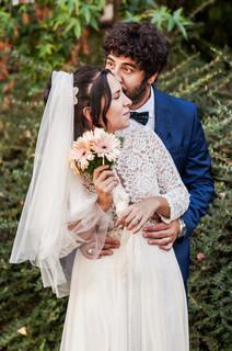 Viola & Enrico