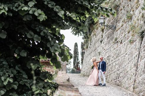 Jenny & Gabriele