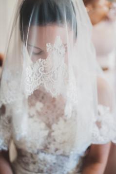La Sposa.JPG