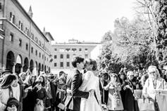 Reportage Cerimonia Matrimonio.JPG