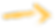 CF-Yellow-Arrow.png