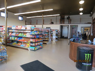 Store and Cafe april 2013 005.JPG