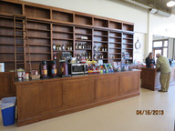 Store and Cafe april 2013 007.JPG