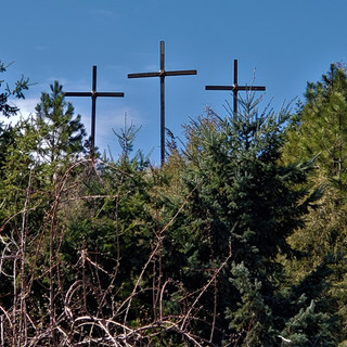 Selbu Pic Crosses Lacey Close Up.jpg