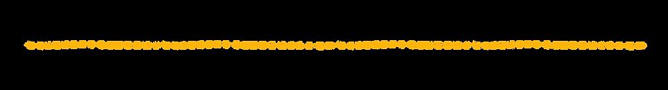 CF-Yellow-Dash-Line.png
