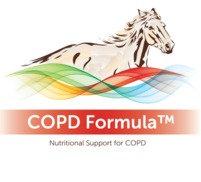 COPD Formula