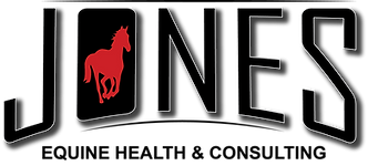 Jones Equine Health Logo.png