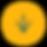 CF-Down-Arrow-Yellow-Circle.png