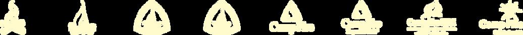 legacy-logos.png