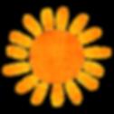 CF-Sun.png