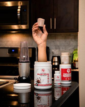 Silver Fern product shot-3.jpg