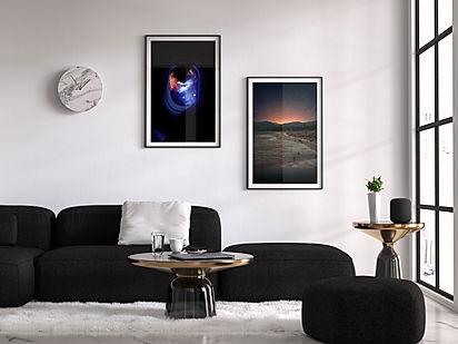 Wall art mockup.jpg