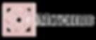 Logotyp1.PNG