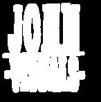 john visuals logo new white.png