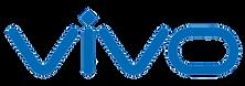vivo-phone-logo-transparent-png-free-dow