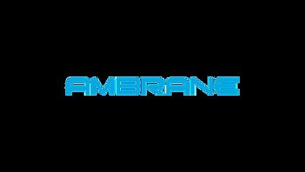 ambrane logo.png