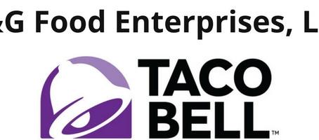 Morgan City company buys Baton Rouge corporate Taco Bell restaurants
