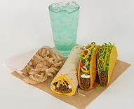 taco-bell-5-dollar-chalupa-cravings-box.jpg