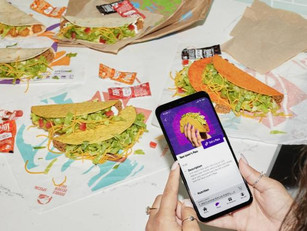 Taco Bell Tests New 'Taco Lover's Pass' Subscription Service