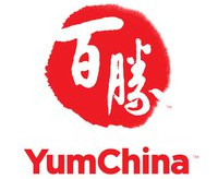 Yum China intros plant-based entrees at KFC, Pizza Hut, Taco Bell