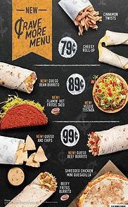 Taco Bell Crave More Menu 2016.jpeg