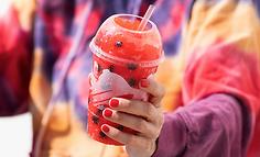 Wild Strawberry Freeze.png