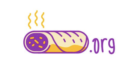 ChiliCheese.org is Back and Better than Ever