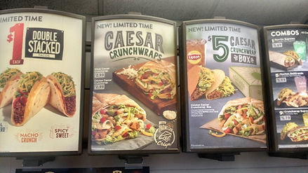 Taco Bell Caesar Crunchwrap 2016.jpeg