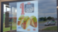 Taco Bell Double Stacked Tacos 2017