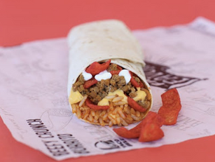 Taco Bell's Beefy Crunch Burrito Returns to Just 19 Locations