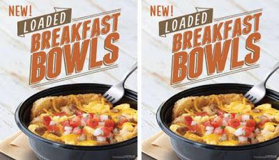 taco-bell-loaded-breakfast-bowls.jpg