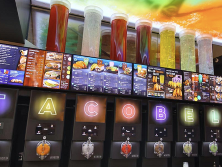 Taco Bell Unleashes Its Own Mexican-Style Beer