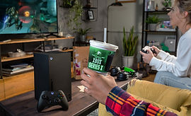 Xbox PR Cup.jpg