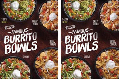 taco-bell-famous-burrito-bowls.jpeg