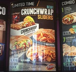 taco-bell-crunchwrap-sliders-menu-board.