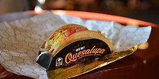 Taco Bell Quesalupa.jpeg