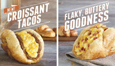 taco-bell-croissant-taco-test.jpg