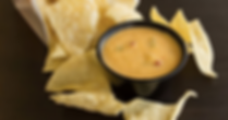 Taco Bell Chips ad Queso 2016