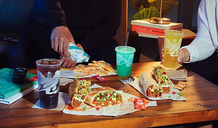 Taco Bell Cravings Trio Tested 2021.jpeg