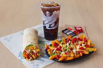 Taco Bell Loaded Taco Fries Test 2019.jpeg