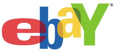 ebay's High Prices for SOLD OUT Taco Bell Clothing Line