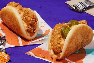 Taco Bell Crispy Chicken Sandwich Taco.jpeg