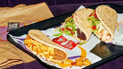 Taco Bell Flatbread Tacos test 2020.jpeg