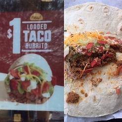 Taco Bell Loaded Taco Burrito 2016.jpeg