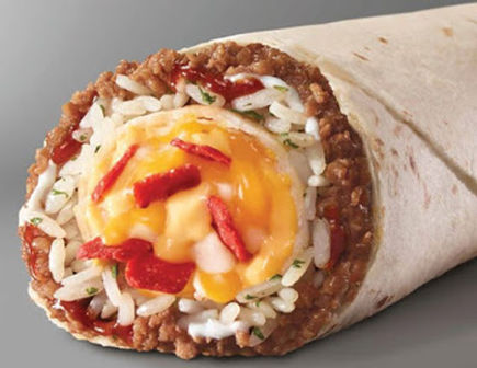 Taco Bell Cheesy Core Burrito 2016.jpeg