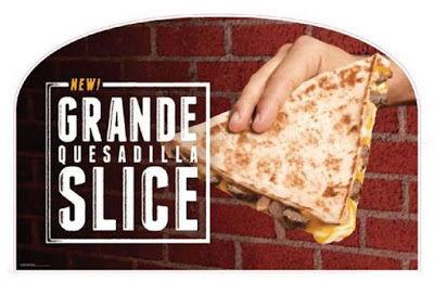 Taco Bell Grande Quesadilla Slice 2016.j