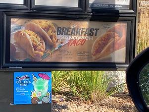 Breakfast Sandwhich Taco Test 2021.jpeg